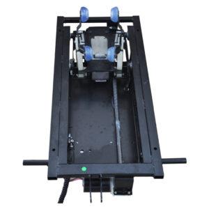 Lift Chair Mechanism For Sale Swivel Chair Mechanism