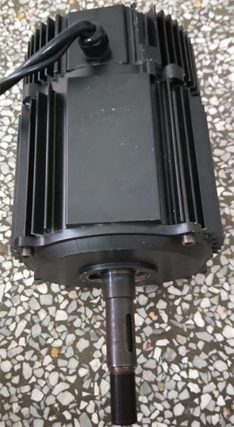 ECM Blower Motor - Significant Power Savings to Replace
