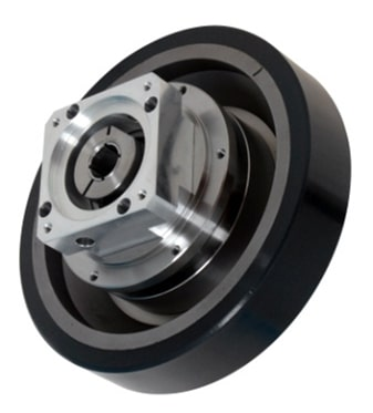 Planetary Gearbox For Agv Systems Automated Guided Vehicle Solution