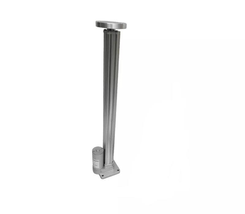 Linear Actuator for Desk - Popular Desk Lift Mechanism