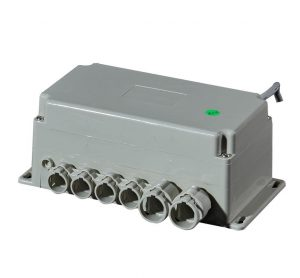 Linear Actuator from Manufacturer PJM: Buy It for Cheap on