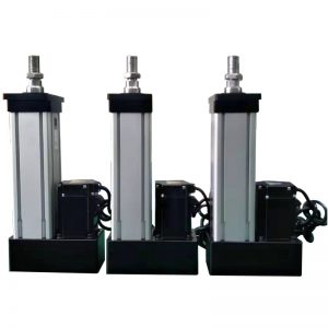 EC52 cheap electric cylinder