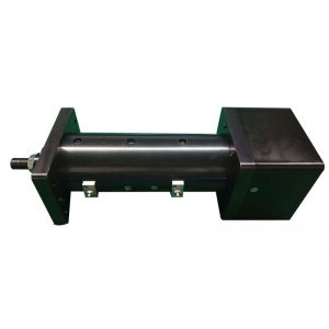 Extreme Force Screw Drive Electric Cylinder HT130